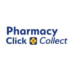 Pharmacy Click Collect